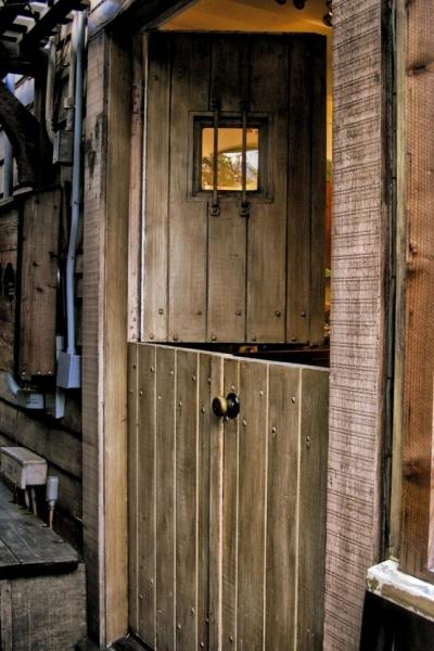 Puerta rustica modelo t 1 ventanas r sticas for Ventanas de madera rusticas precio