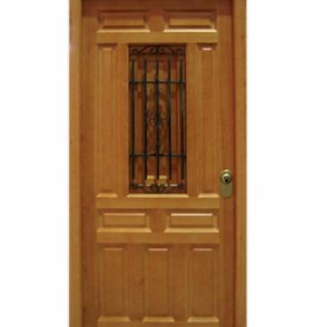 Puertas baratas segunda mano amazing stunning interesting for Puertas exteriores baratas